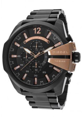 Afbeelding van Diesel DZ4309 Heren horloge