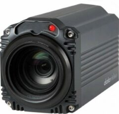 Zwarte Datavideo BC-50 Full HD Block Camera
