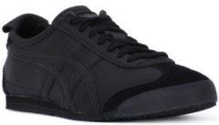 Asics Sneaker ONITSUKA TIGER MEXICO 66 BLACK