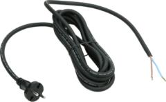 DeWalt Kabelset für Elektrowerkzeuge 582319-41