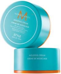 Stylingcrème Style Moroccanoil (100 ml)