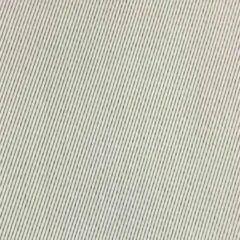 Taupe Agora Twitell tweezijdig te gebruiken Urucu 3963 stof per meter, buitenstof, tuinkussens, palletkussens