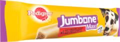 Pedigree Jumbone Maxi - Hondensnacks - Rund Gevogelte 180 g