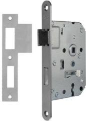 Axa deurslot, binnendeur, deur links & rechtsdraaiend