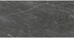 Colorker Kainos Vloertegel 29.5x59.5cm 9.1mm vorstbestendig gerectificeerd Shadow Mat 1527319