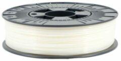 Velleman ABS175N07 Filament ABS kunststof 1.75 mm 750 g Natuur 1 stuk(s)