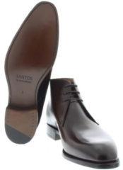 Bruine Carlos Santos 7991 Guimareas G+ Boots veter-boots