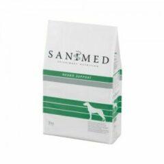 Sanimed Neuro Support - 3 kg