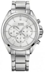 Hugo Boss 1513039 Heren Horloge