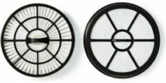 HEPA- en Motorfilter voor Stofzuiger   Geschikt voor Nedis® VCBS500-Serie