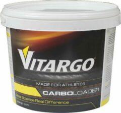 Vitargo - Carboloader (Orange - 5000 gram)
