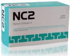 Trenker NC2 Capsules 30st