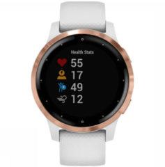 Garmin vivoactive 4s smartwatch Roségoud 2,79 cm (1.1 ) GPS