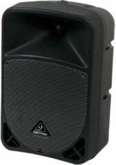 Behringer B108D actieve luidspreker
