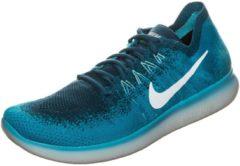 Nike Laufschuh »Free Rn Flyknit«