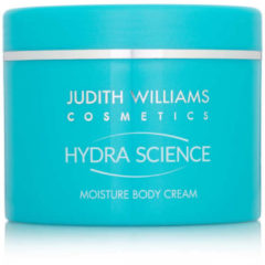 Judith Williams Körpercreme Moisture Body Cream