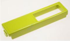 LG Filterhalter für Saugroboter MDQ63216601