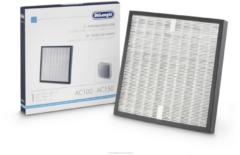 DeLonghi Filter EPA E12 mit Aktivkohle 5513710011