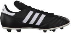 Fußballschuhe COPA MUNDIAL 015110 mit Nockenprofil adidas Schwarz