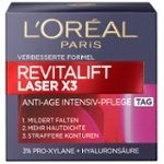 L'Oreal Deutschland GmbH L'Oreal Paris L'Oreal RevitaLift Laser X3 Tagespflege