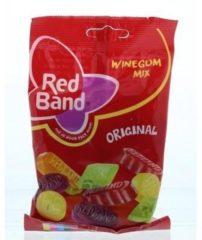 Red Band Winegums eurolijn