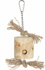 Homestyle Vogelspeelgoed Litterz - Vogelspeelgoed - 6x24 cm Small