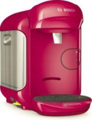Rosa Bosch Multigetränkesystem TASSIMO VIVY2 - TAS1401 Bosch pink