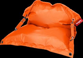 Fatboy Buggle-Up Buiten zitzak Oranje