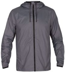 Hurley Solid Protect 2.0 Jacket