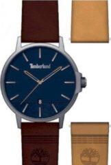 Timberland Mod. TBL.15637JYS/03AS - Horloge