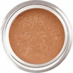 Koraalrode Creative Cosmetics | Oogschaduw Coral Candy | 1 gram