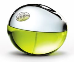 Donna Karan New York Donna Karan DKNY Be Delicious 50 ml - Eau de parfum - Damesparfum