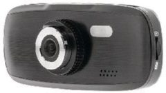 "König 2.7""Dashboard-Camera 1920x1080 2.7""Dashboard-Camera 1920x1080"