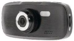"König 2.7""Dashboard-Camera 1920x1080 2.7""Dashboard-Camera 1920x1080"