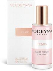 Yodeyma Temis 15ml Gratis verzending