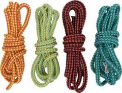 Seilflechter Multipurpose touw gevlochten, Polypropylene, 3m