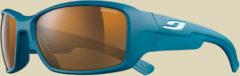 Julbo Whoops Cameleon Sportbrille blau/himmelblau