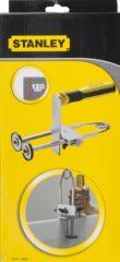 Stanley by Black & Decker STHT1-16069 Droogbouw strokensnijder