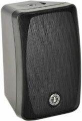 ANT BBM 3 actieve installatie luidspreker 80 W