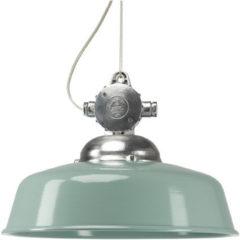 KS Verlichting Hanglamp Detroit Industry mint KS 6588