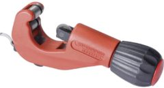 Rothenberger Industrial 070941E Buisknipper Tube Cutter 35