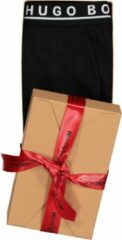 Hugo Boss boxer zwart - in cadeauverpakking - Maat: M