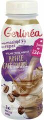 8x Gerlinea Drinkmaaltijd Koffie 236 ml