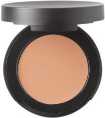 BareMinerals Gesichts-Make-up Concealer SPF 20 Correcting Concealer Light 1 2 g