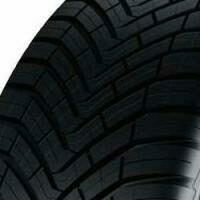 Universeel Continental AllSeasonContact 205/55 R16 94H XL