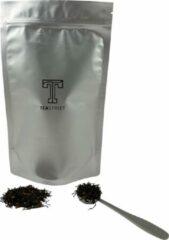 Zwarte thee - Spicy Black Chai - biologisch - 250g | Teastreet