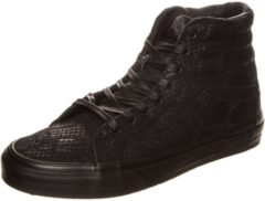 Vans Sk8-Hi Reissue DX Reptile Sneaker Damen