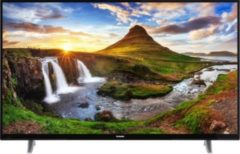 Telefunken XU50D101 50 Zoll LED TV