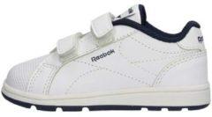 Reebok Sport Kinderschuhe BS7943 Sneaker Kinder weiß