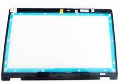 Dell LCD Bezel R5YKP
